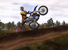 motocross madness download motocross madness 2 screenshots images and pictures giant bomb