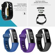 blood pressure bracelet images M2 blood pressure wrist band intelligent blood pressure bracelet jpg