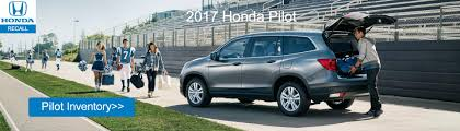 lexus suv for sale nebraska honda dealer in omaha ne used cars omaha superior honda of omaha
