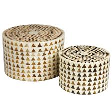 modern decorative objects designer home decor and furniture