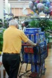 18 pack of bud light price at walmart 1191 best craziness images on pinterest plastic plastic surgery