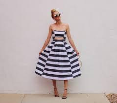 stripe a pose u2014 with love u0026 style