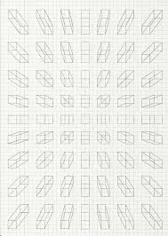 home design graph paper best 25 graph paper ideas on graph sketch lining
