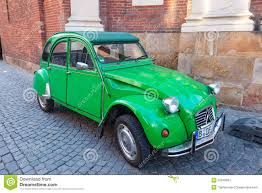 old citroen old citroen 2cv editorial stock photo image 53246963
