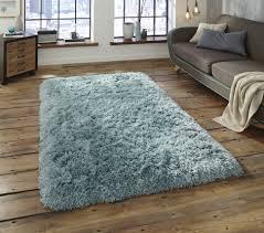 plush area rugs area rugs stunning gray shag area rug soft plush