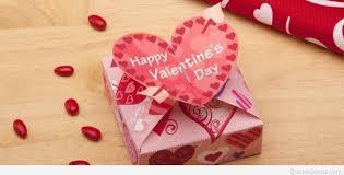valentine day 2017 gifts happy valentines day gift startupcorner co