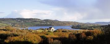luxury holiday homes donegal lucky shell creeslough u2022 donegal holiday accommodation