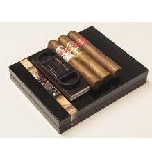 cigar gift set cigar gift sets buy slers more online j fox of london