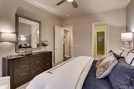 dare to compare new homes northern colorado richfield homes