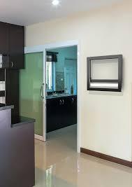 modern kitchen radiators radox special designer radiators