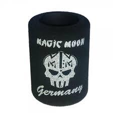 grip cover black 25er pack magic moon magic moon tattooing
