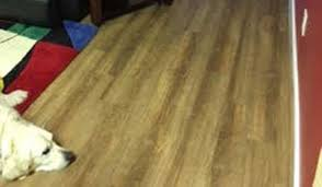 Flooring Laminate Wood Usfloors Coretec Plus 5 Wpc Durable Engineered Vinyl Plank Flooring