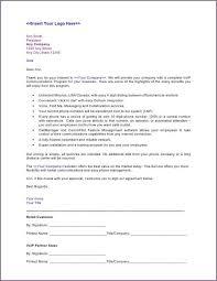service proposal template bricolagemagazinecomsample service