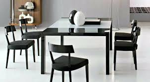 dining table for 12 u2013 theoneart club