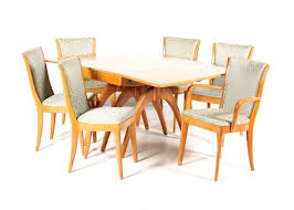heywood wakefield butterfly dining table 31 best mcm hw butterfly dining table images on pinterest