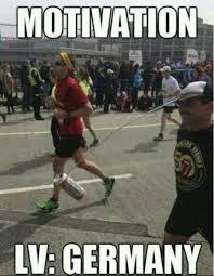 German Meme - 15 motivation level germany meme pmslweb
