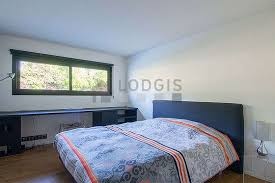 location chambre peniche location appartement 1 chambre neuillly sur seine 92200 meublé