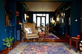 the livingroom edinburgh living room the living room leeds in 2017 high definition