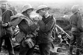 christmas truce wwi learntoride co