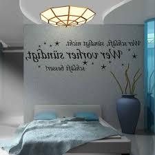 Coole Schlafzimmer Lampe Schlafzimmer Romantisch Modern Angenehm On Moderne Deko Ideen