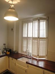 25 model kitchen window shutters interior rbservis com
