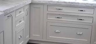 Inset Cabinet Door Inset Kitchen Cabinet Doors Home Ideas