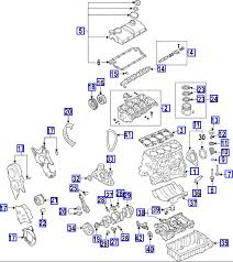 100 wiring diagram 2004 vw beetle volkswagen beetle factory
