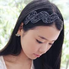 hairstyles with headbands foe mature women the 25 best headbands for women ideas on pinterest short hair