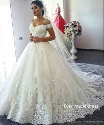 expensive wedding dresses discount 2017 saudi arabia lace wedding dresses sweetheart