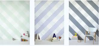 papier peint intisse chambre papier peint intisse chambre enfant motif vichy