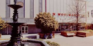 home insurance quote woolworths remembering anderson woolworth store and its lunch counter