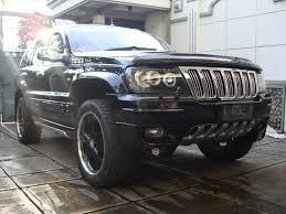 roll royce surabaya breakerz jeep u0027s profile in surabaya cardomain com