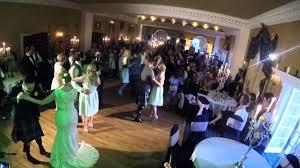 cruise wedding band i won t give up jason mraz cruise wedding band