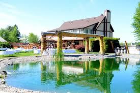 wedding venues spokane spokane wedding venue castle vineyards