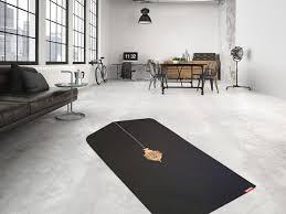 taking prayer to the next level u2013 islamic design house abaya