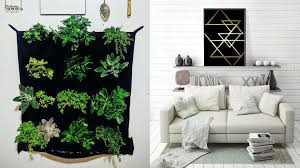 Home Decor Trend 10 Home Decor Trends Everyone Will Be Obsessing In 2018