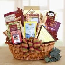 thanksgiving day gift baskets puregiftbaskets