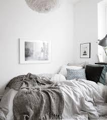 best 25 white comforter bedroom ideas on pinterest cozy white