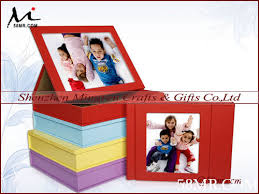 leather album company leather album box wood album box album box gift box photo album