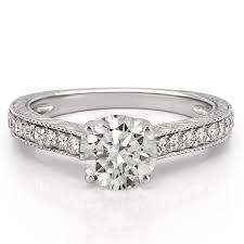 image of wedding ring ethical engagement rings wedding rings that save lives