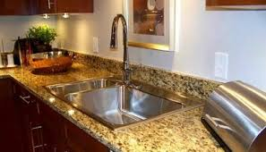 shine stainless steel sink homemade stainless steel cleaner polish recipes
