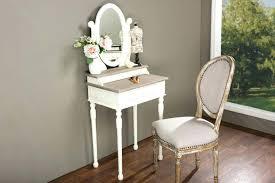 baxton studio dauphine coffee table french accent table french accent table studio traditional french