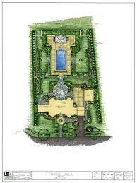 landscape plans and drawings u2013 landscape associates inc