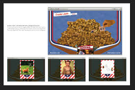 personalized cracker jacks 7 interactive content types to get you started zembula