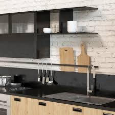 scavolini diesel kitchen 3d cgtrader