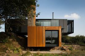 articles with 3 shipping container house plans tag 3 container