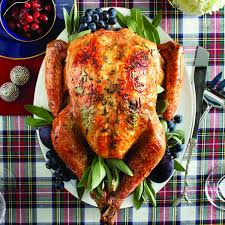 top 10 simple turkey recipes best easy thanksgiving dinner cooked 109 best turkey images on turkey recipes recipes