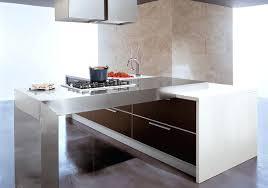 cuisine moderne italienne meuble cuisine italienne design meuble cuisine italienne moderne