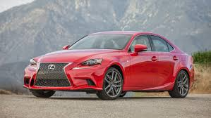 lexus is 200t price in malaysia lexus discontinues is 250 introduces is 200t is 300 awd and is