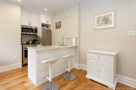 nyc interior photographer work of the day recently renovated one